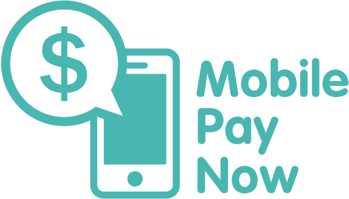 Mobile pay now